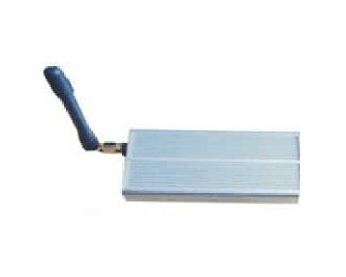JDY-5011 数传电台