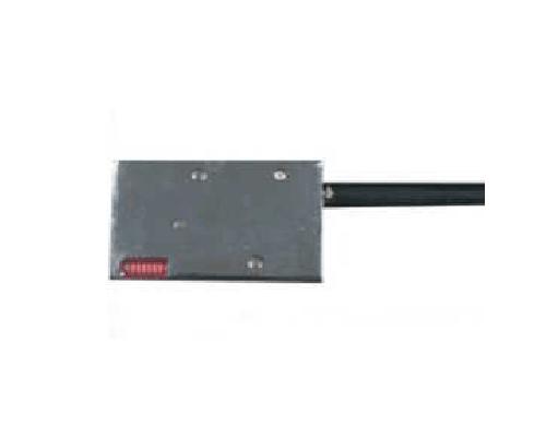 JDY-5011数传电台