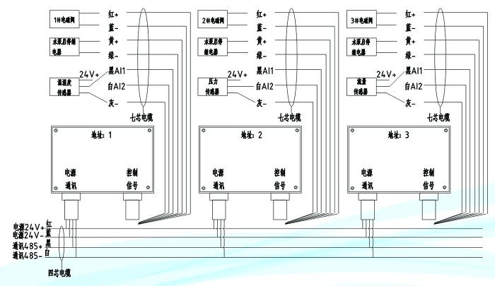 解码器接线图.png